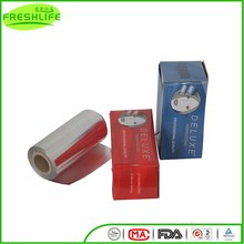 Cheap price custom aluminum foil roll aluminum foil cigarette packing paper