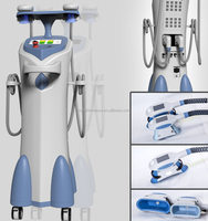 Cryolipo Cool Sculpting Slimming Machine