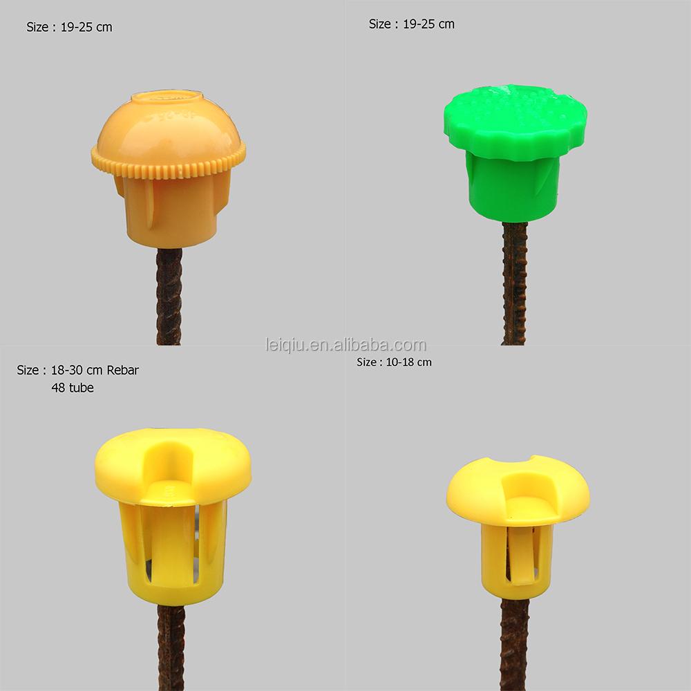 Wholesale plastic building materials online buy best