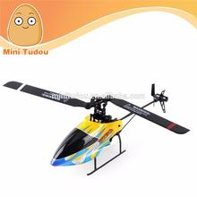 Hot Selling 2.4G High Quality High Speed mini RC Helicopter RC Airplanes