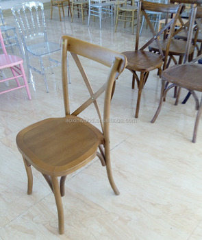 european style bistro chairs