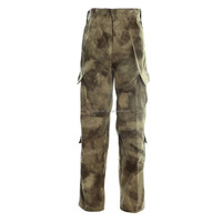 cargo pants army trousers military pants