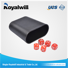 9 years no complaint factory directly 12 color side dice of Royalwill