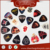 Custom Guitar Picks Band Guitar Picks Wholesale