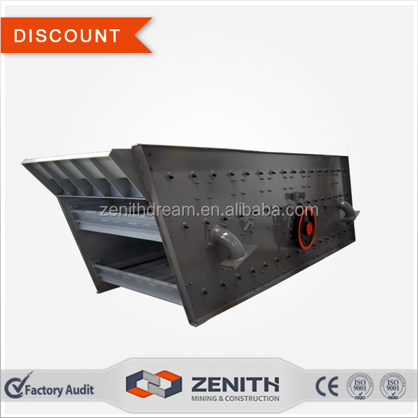 Professional jaw crusher vibrating feeder price