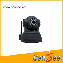 IR led Night vision New Style distributor IP camera