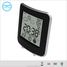 YD 8236E Promotion CE Weather Station With Moon Phase