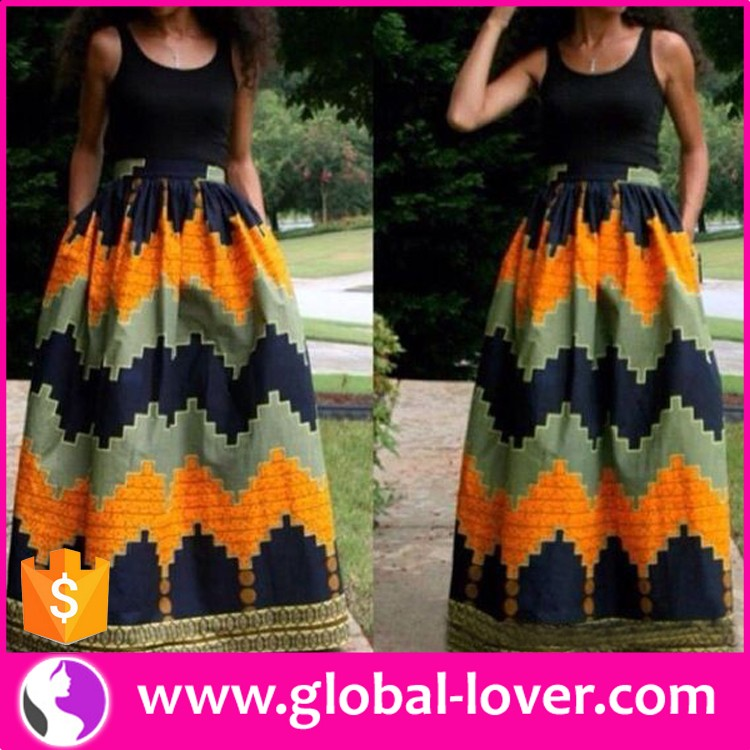 women ankle length one piece maxi dresses latest casual dress designs
