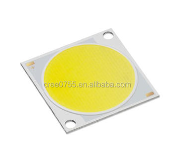 Citizen CLU058 1825C4 3618C4 5000K, 6500K, Original CITIZEN COB led chip