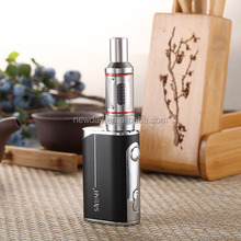 Super Mini box mod vaping kit Vapor Storm S1 10w kit mini vape pen electronic rechargeable e shisha vape pen