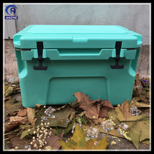 25L Ice Cream cake Cooler box for Food delivery