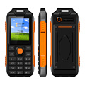 Cheap Price Unlock Cell Phone KINGKONG G06 Quad Band 1.8 inch Rugged Phone