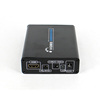 /product-detail/support-3d-digital-video-converter-hdmi-to-av-s-video-r-l-audio-converter-60419074770.html