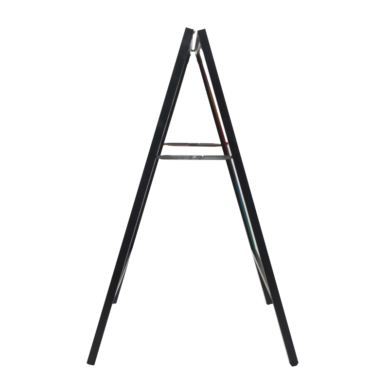 poster stand <strong>a0</strong> outdoor business sign a5 poster stand