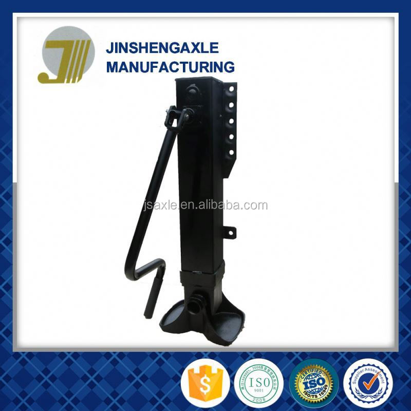 Best Quality Lifting Landing Gear