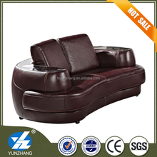 bedroom furniture set multi-purpose sofa bed