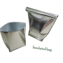 device for brightening skin reflective house wrap insulation With Factory Wholesale Price