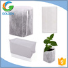 /product-detail/fabric-non-woven-polypropylene-material-agriculture-fabric-for-plants-root-control-bag-60632063194.html