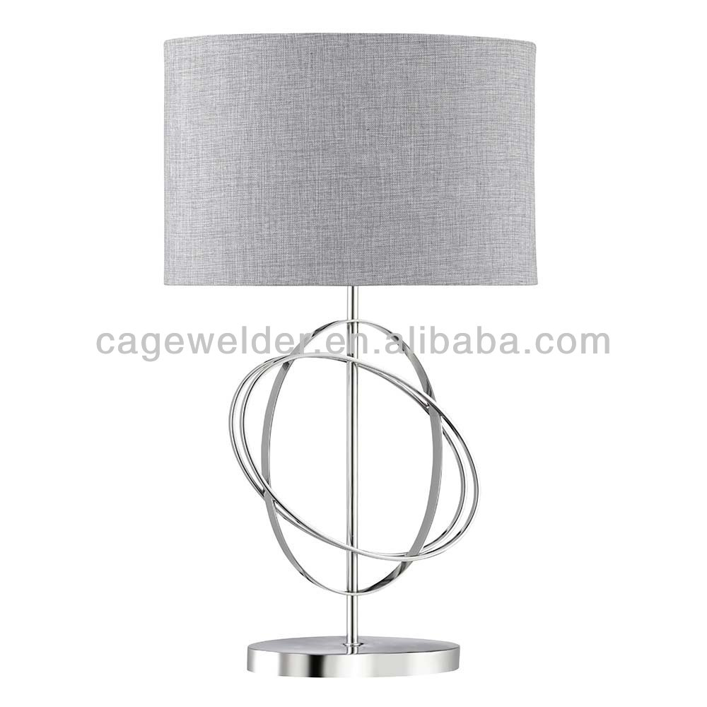 Comfortable lamp shade wire rings gallery electrical circuit awesome lamp shade wire rings ideas electrical circuit diagram greentooth
