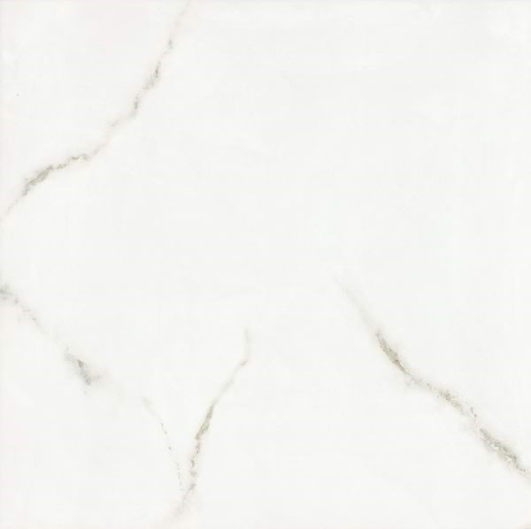 painting floor tiles with cararra white marble tiles