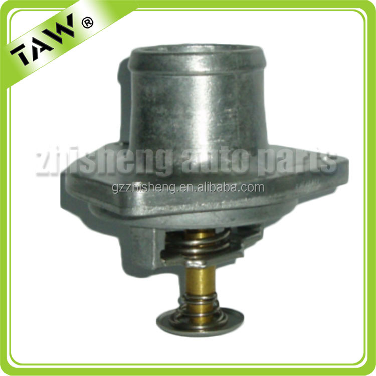 china wholesale Auto Parts Engine Coolant Thermostat OEM 119 203 0175