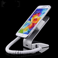New Design Charger Mobile phone security display stand