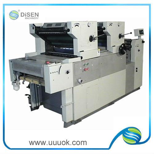 Flyer printer machine mersnoforum flyer printer machine reheart Images