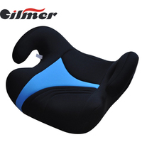 Newest design high quality best booster car booster seat