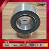 SRBF Hot Sale Wheel Bearing Auto