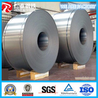 jis g3303 SPCC 0.23mm ba bright tin free steel 2.8/2.8 tin coating with golden lacquer for metal packing