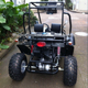 high quality 150CC golf carts200CC pedal go kart