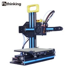 cheap 3d printer machines buy 3d printer home 3d printer