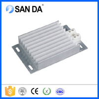 Mechanical DJR heater Made in China