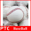 Sports equipment 9inch Customized Colored Synthetic Leather Weighted Baseball