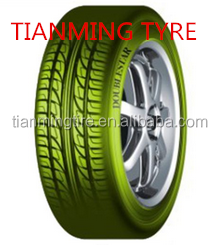 Wholesale cheap tyre radial colored car tires for 185/60r14 175/70r13 205/55R16