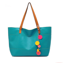 Women oversized <strong>tote</strong> bags pu leather <strong>totes</strong> for shopping and summer