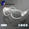 CE EN166 Fashional safety glasses +sample free