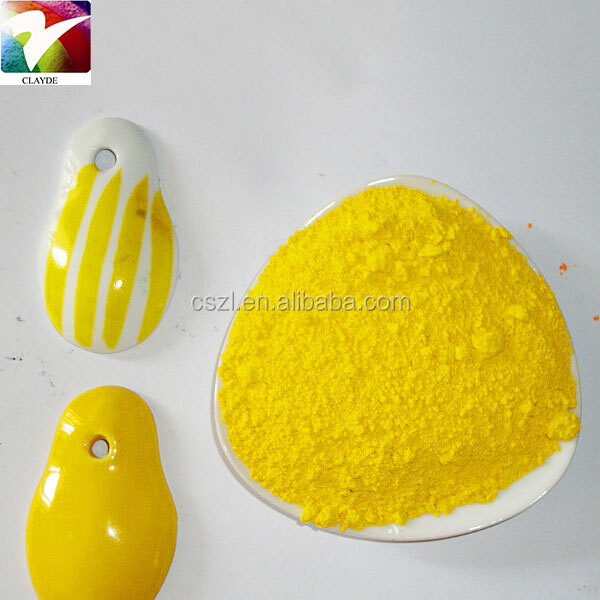 factory supply good price and low MOQ coral yellow color