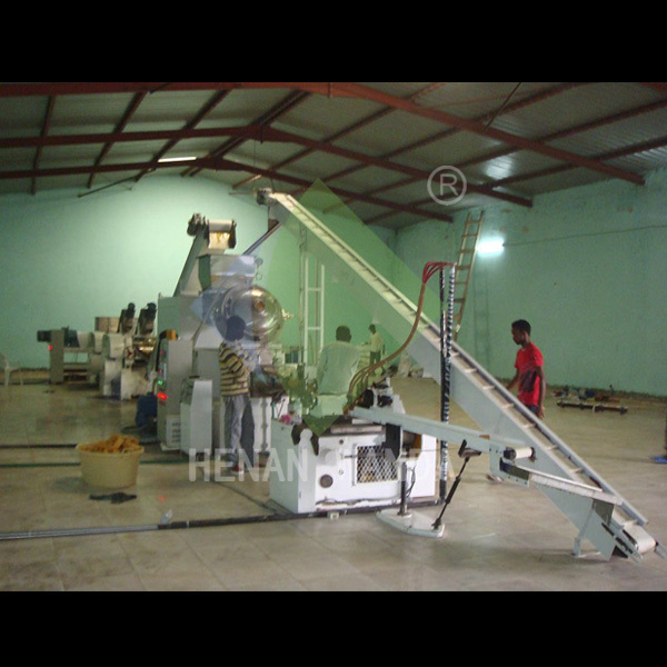 Low price 100-200KG/H bath soap making machine /soap making machine
