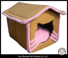 ratton pet beds & dog bed and cat beds