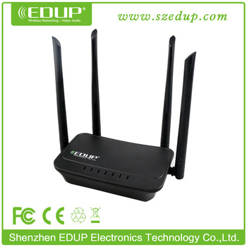 300m Home USB Wi-fi Wifi Router Prices