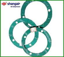 Air Compressor Paper Pad Bearing Cover Pad/Cheap air compressors for sale