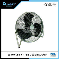 Dryer Blower 20 Inch Best Floor Fan