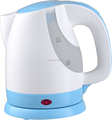 0.9L electric water kettle CB/CE/GS/LFGB/ROHS approval
