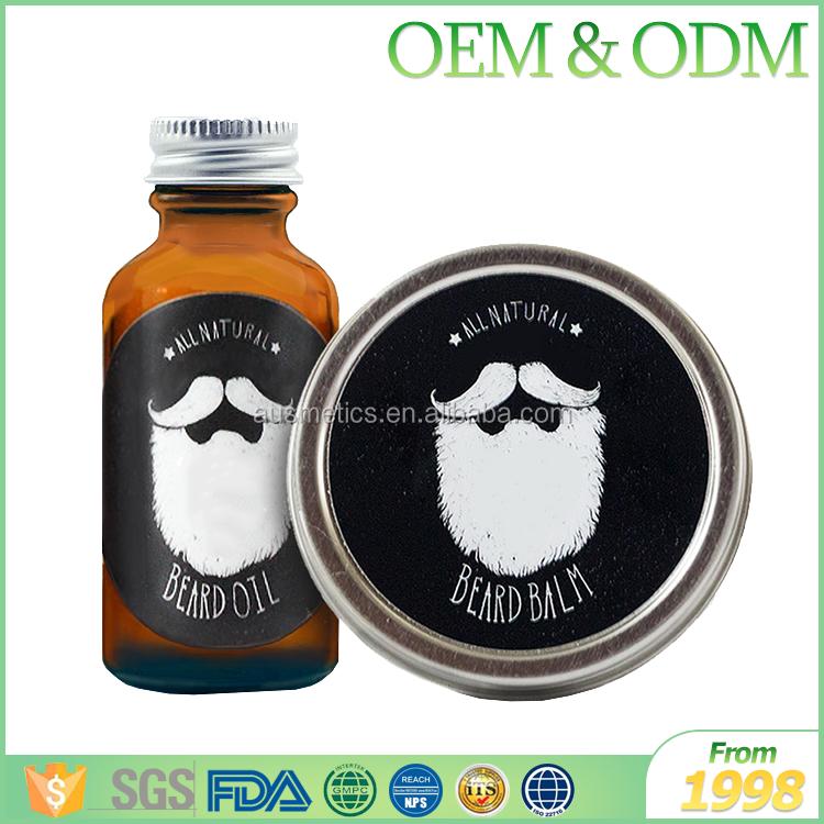 beard-oil--(5).png