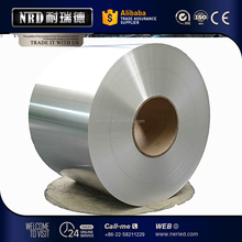 Newest Promotional St12 St13 St14 St15 St16 hot Rolled Steel Sheet In Coil