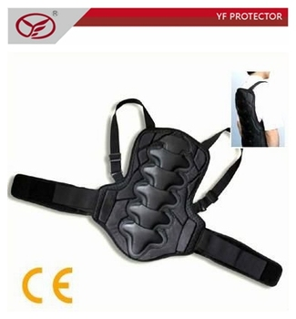 Motorcycle Back Protector China factory wholesale