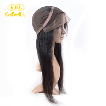 Gold supplier tight weft high ponytail full lace wigs,bohemian curl wig,200 density full lace wig