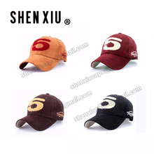 High quality tower applique embroidery logo suede baseball cap hat no brand