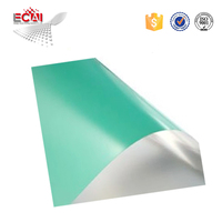 Pre-sensitized PS Plate Newspaper Printing Offset Positive PS Plate Printing